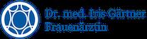 Frauenarztpraxis Dr. Gärtner Logo